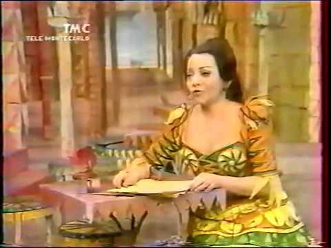 Popular Videos - Jane Berbié