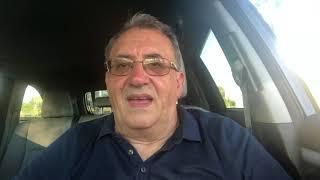 Vídeo # 14 - Proposta ao Sr Bruno Alves