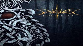 Ithilien - A World Undone  2013 