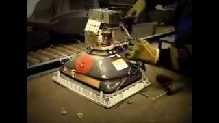 Прикольное видео про утилизацию(, 2012-06-04T11:00:40.000Z)