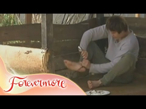 Forevermore Episode 4: The Chain