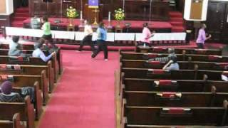emory-fellowship-adult-dance-ministry-no-looking-back-030510