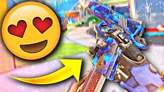 THE BEST SECONDARY IΝ BLACK OPS 3...& TROLLING NOOBS 😂(Black Ops 3 Funny Moments)