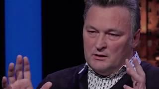 Балашов: Ничего бесплатного в стране нет / Znaj.ua