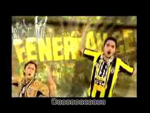 Fenerbahçe Alev Alev Her Yer Yanıyor Athena