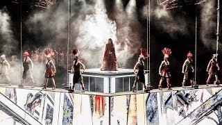 Download G.E.M.【A.I.N.Y. 愛你】Queen of Hearts 世界巡演現場版 [HD] 鄧紫棋