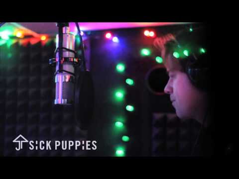 Sick Puppies Discuss the Making of Their New Album, 'Connect'