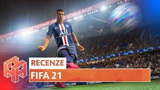 feature-recenze-fifa-21