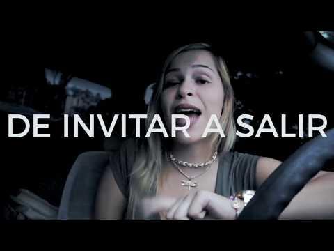 4 Formas De Invitar A Salir A Una Mujer (¡FÁCIL!)