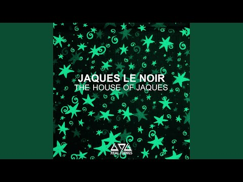 Jaques Le Noir - In the Mood mp3 indir