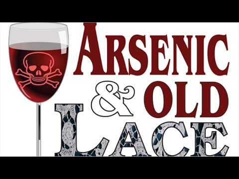 Arsenic and Old Lace (1962 television)