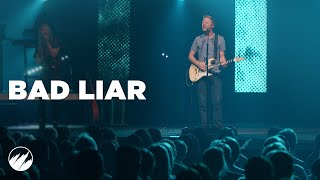 Download lagu Bad Liar - Imagine Dragons - Flatirons Community Church