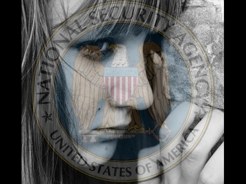 F B I  documents shed more light on State Secrets about Targeted Individuals