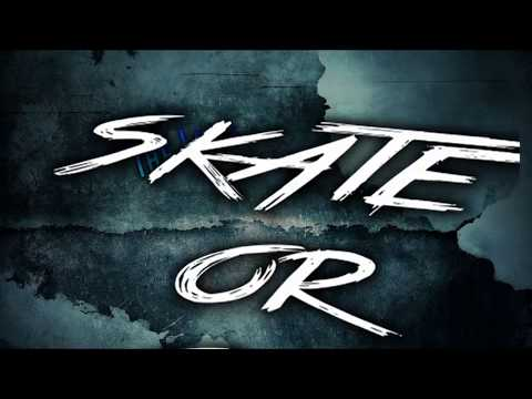 The Lead - Skate Or Die