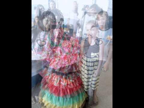 Fotos da pretinha da angola
