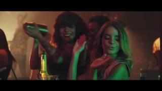 Los Ajenos - El Idiota (Videoclip Oficial)