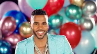 Jason Derulo X David Guetta Goodbye feat. Nicki Minaj Willy William GypsyTheDj Bootleg.mp3