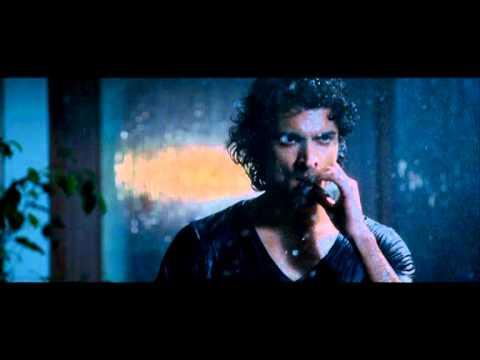 """Baanwre"" Pyaar Ka Punchnama Full Video Song | Kartik, Divyendu"