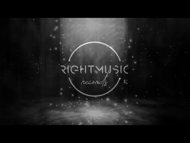 7ofclubs - Confessions (Original Mix) [Right Music Records]