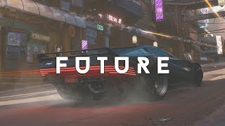 Malen - Osiris | Future House | Music 2018 | Немагия