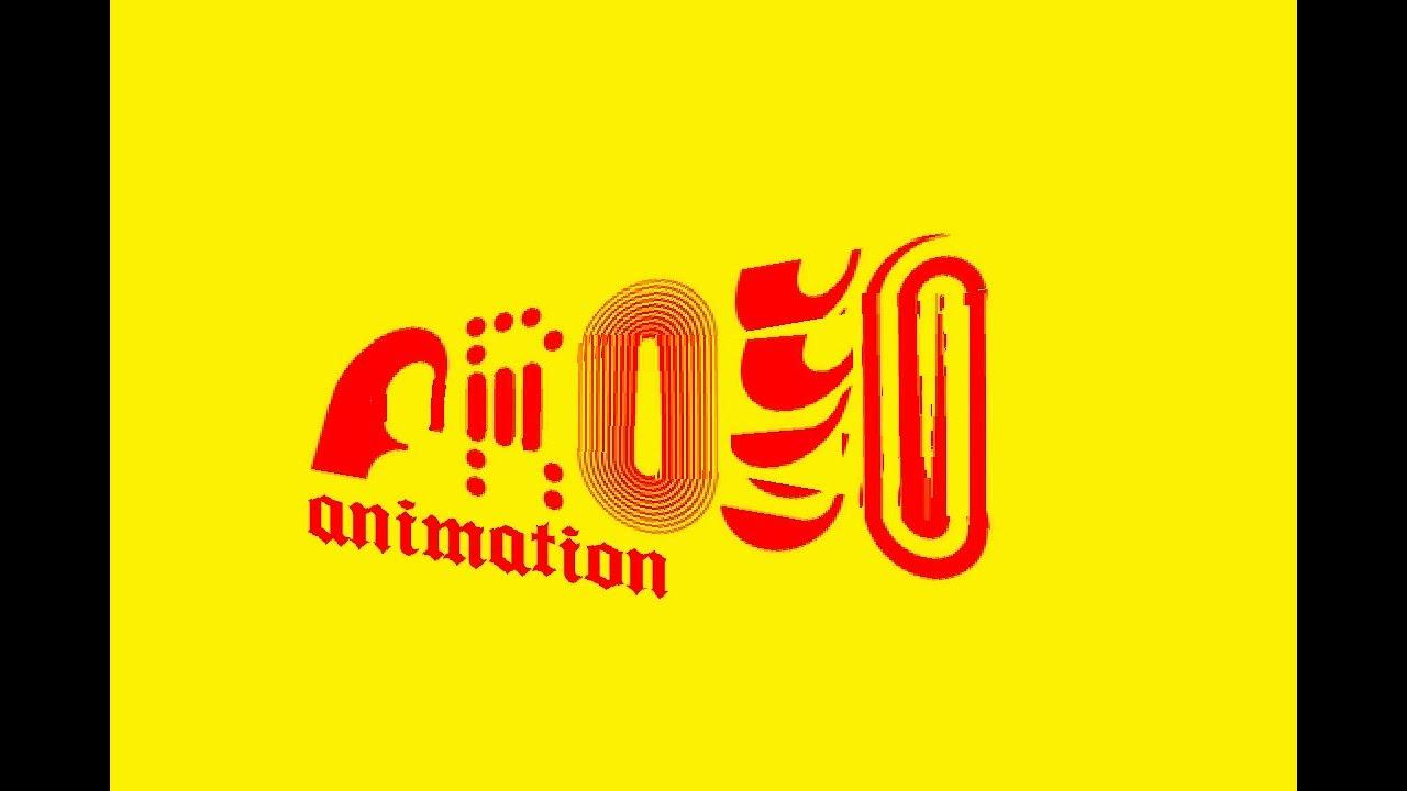 Froyo Animation