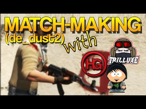 matchmaking cs go co to