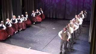 Rīgas deju kolektīvu skate KP Ziemeļblāzma (26.04.2014) - 00224