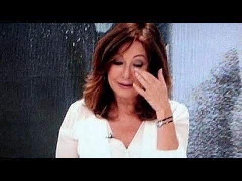 La gran humillación a Ana Rosa Quintana en directo
