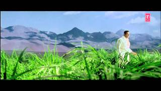 Teri meri prem kahani (Full Song) Bodyguard Feat. Salman Khan, Kareena Kapoor - Sallu.net