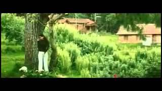 விடிகின்ற பொழுது - ராம் | Vidigindra pozhuthu from ram tamil movie