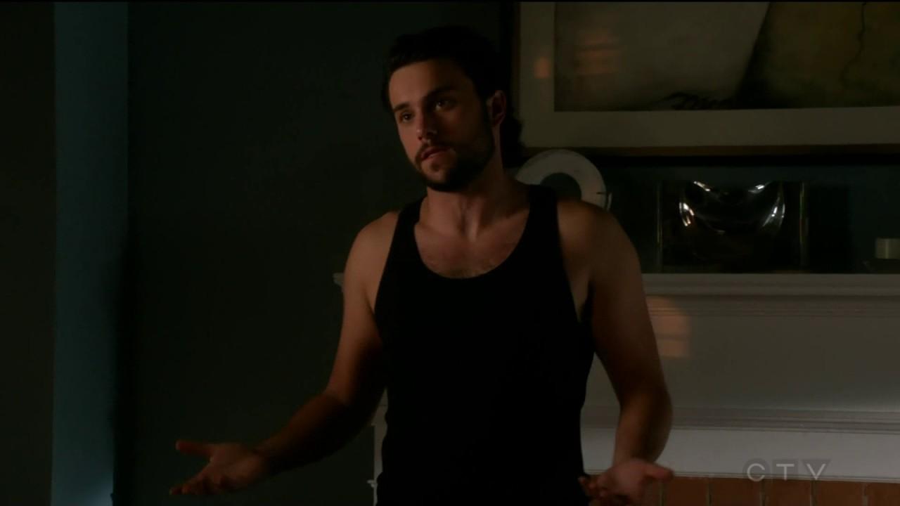 gay men nude ass cock