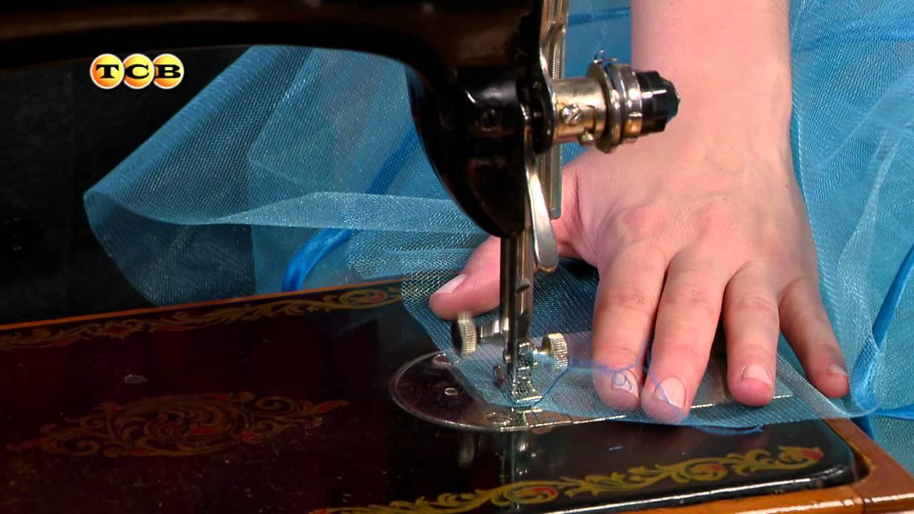 Фатин olx. Ua. Цена от (грн. ) цена до (грн. ). Ткань сетка, фатин мягкий, средний, жесткий, и с блестками. Ткань фатин турецкий средней жесткости.