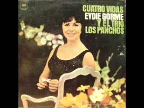 Eydie Gorme & Los Panchos - Nosotros baixar grátis um toque para celular