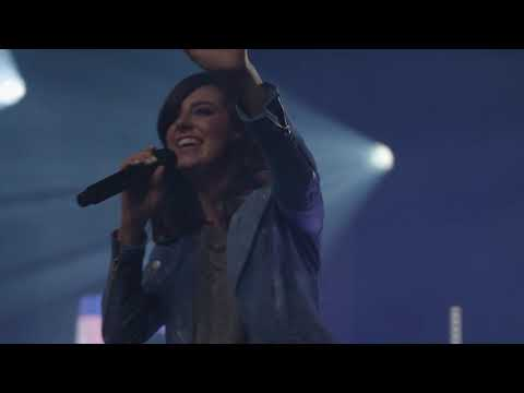 Meredith Andrews - Faith and Wonder (feat. Cody Ray Lee & Abbie Simmons of UPPERROOM) [Live]