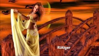 BEST TRANCE DANCE MUSIC: DJ VITER:  Strange dancing