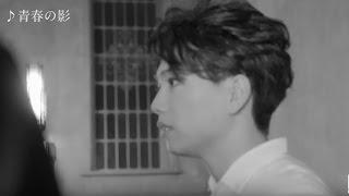 山崎育三郎カヴァーアルバム「1936 ~your songs~」収録曲ダイジェスト...