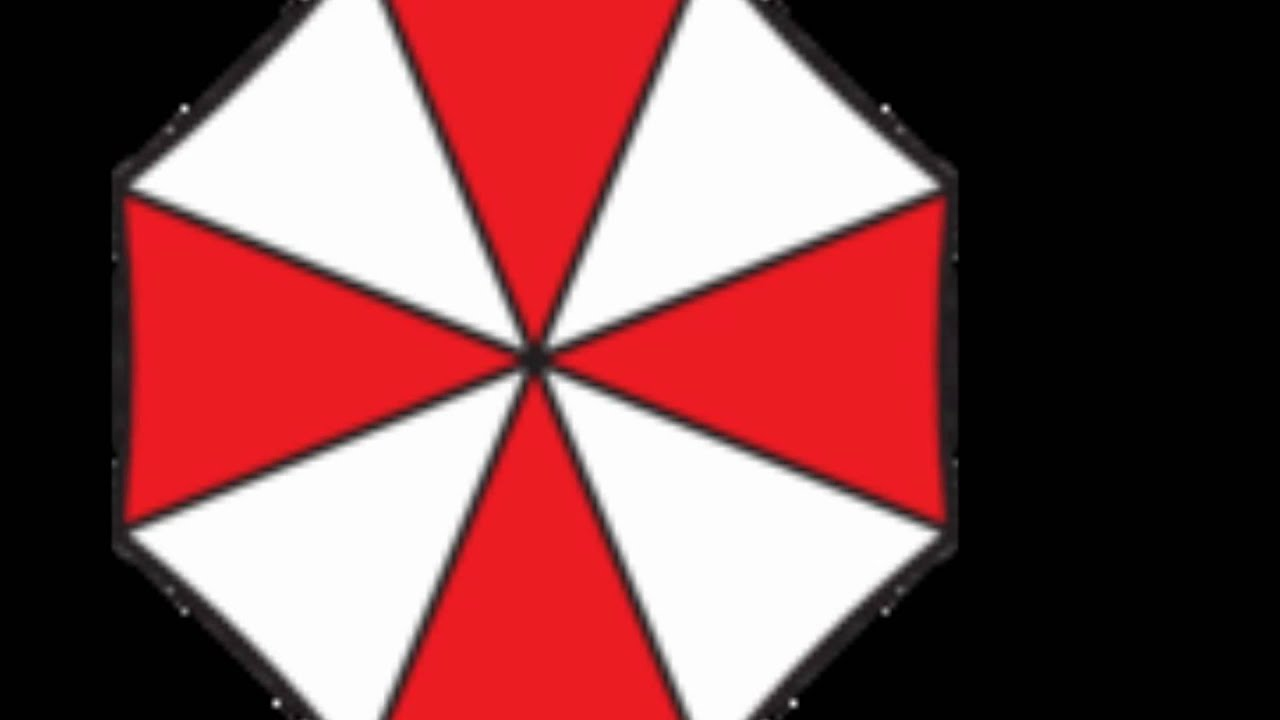 The reality of the umbrella corporation youtube the reality of the umbrella corporation biocorpaavc Choice Image