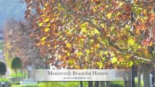 Virtual Tour of Val de Vie Estate- Maureen@Beautiful Homes Val de Vie Properties for sale.m4v