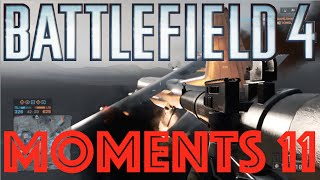 bf4 moments 11 a bf4 funny moments montage bf4 funny moments