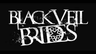 knives and pens- Black veil brides (Ringtone)