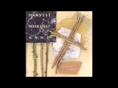 I Love Your Grace : Harvest Worship Band