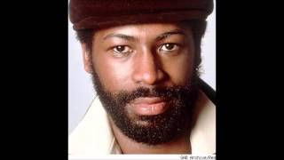 Teddy Pendergrass - Turn Off The Lights (1979)