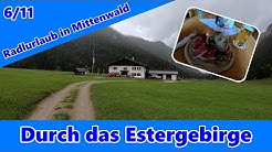 Beste Spielothek in Merchingen finden