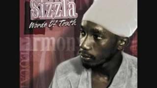 Sizzla-Gimmie Love