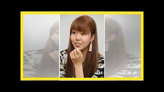 最新ニュース| 貴明の娘・石橋穂乃香、「みなおか」や父への思いをつづ...
