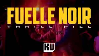 THRILL PILL - Я не ребёнок [ LIVE ]
