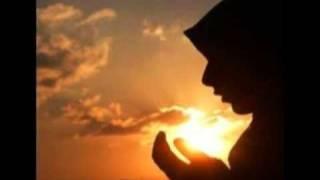 Doa Untuk Sahabat - vocal by Dj Rossa [edit by Bropian].mp4