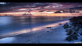 Temple One - Forever Searching (Adam Nickey Remix) HD