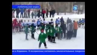 27 02 2014 Хоккей