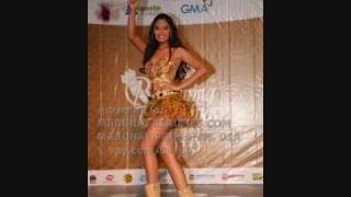 Video Bb. Pilipinas 2010 1st Runner Up - Dianne Necio download MP3, 3GP, MP4, WEBM, AVI, FLV Juni 2018
